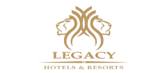 Legacy Hotel Group