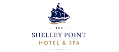 Shelley-Point hotel Spa